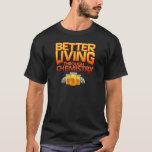 betterliving T-Shirt