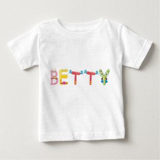 Betty Baby T-Shirt