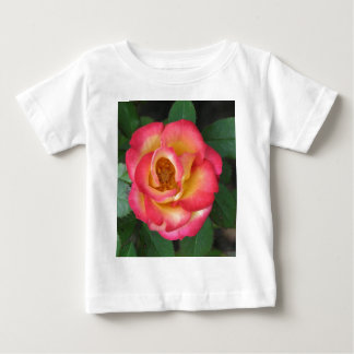 Betty Boop 140 Baby T-Shirt