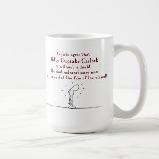 betty mum mugs