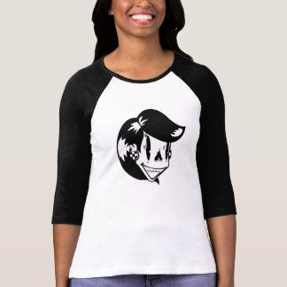 Betty Rose Original T-Shirt
