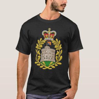 Betty's Badge T-Shirt