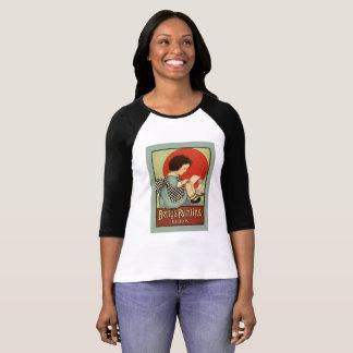 Bettys Painting Book T-Shirt