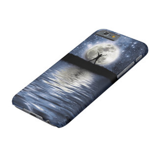 Between Heaven & Earth Barely There iPhone 6 Case