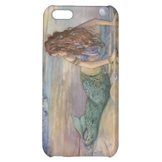 Between Two Worlds Iphone Case