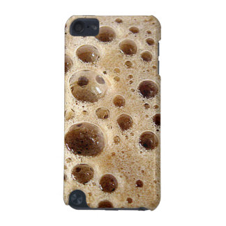 Beverage iPod Touch 5G Covers
