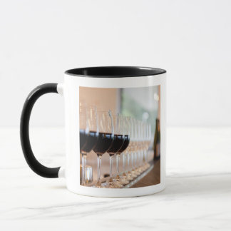 beverages cocktails drinks 2 mug