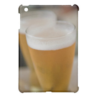 beverages cocktails drinks iPad mini covers