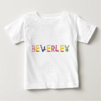 Beverley Baby T-Shirt