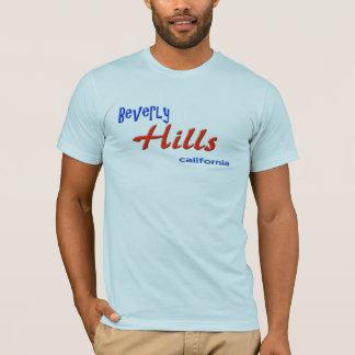 Beverley Hills T Shirt