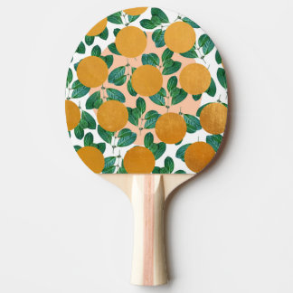 Beverly Ping Pong Paddle