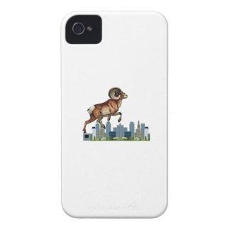 Beware the Ram Case-Mate iPhone 4 Case