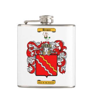 Bewer Flasks