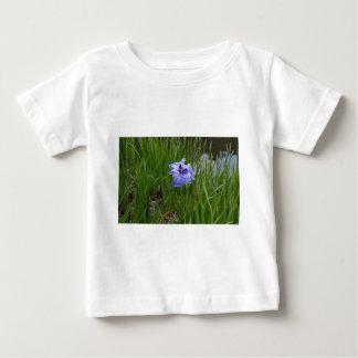 Bewildered Baby T-Shirt