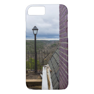 Beyond The Crescent iPhone 7 Case