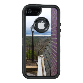 Beyond The Crescent OtterBox iPhone 5/5s/SE Case