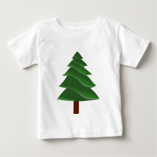 Beyond the Pine Baby T-Shirt