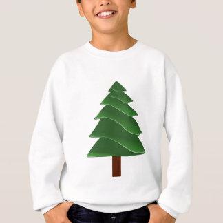 Beyond the Pine Sweatshirt