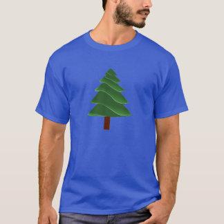 Beyond the Pine T-Shirt