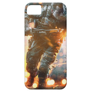 BF4 Cover for Iphone