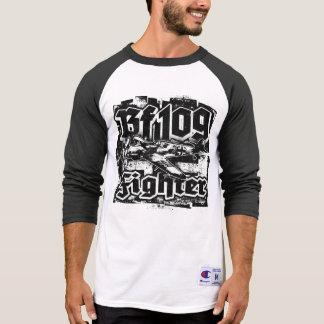 Bf 109 T-Shirt T-Shirt