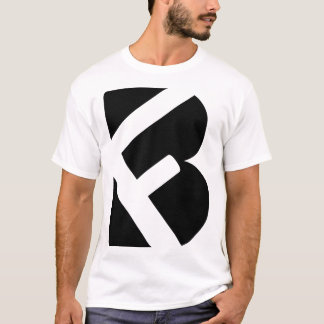 BF Logo Custom Request 2 T-Shirt