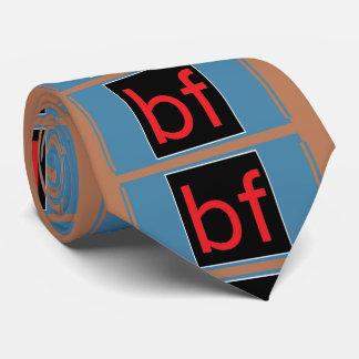 BF Tie