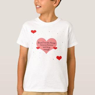 BFalways T-Shirt