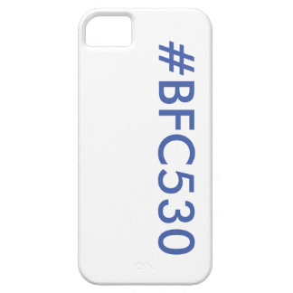 #BFC530 iPhone Case Case For The iPhone 5