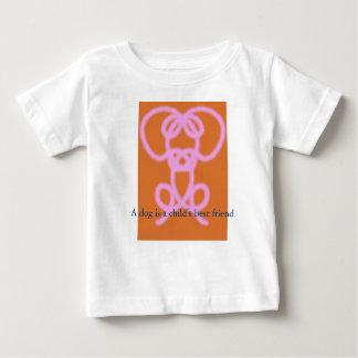BFF BABY T-Shirt