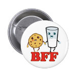 BFF, Best Friends Forever Badges