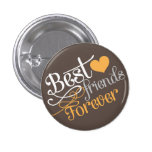 BFF - Fashion Best Friends Forever Badges