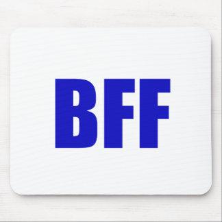 BFF MOUSEPADS