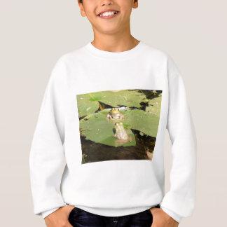 BFF's Sweatshirt