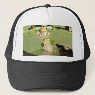 BFF's Trucker Hat
