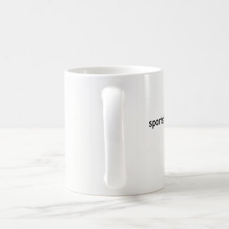 BFitLabs Coffee Mug