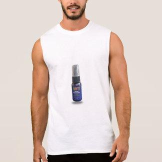 BFitLabs Sleeveless Shirt