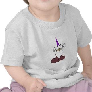 bgGNOME T-shirt