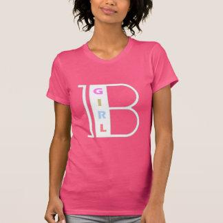 BGirl T-Shirt