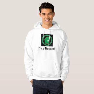 BGtv Mens Shirt