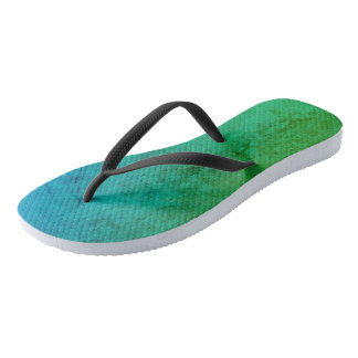 BGZ - Comfort Flip Flops