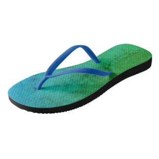 BGZ - Comfort Flip Flops (b)
