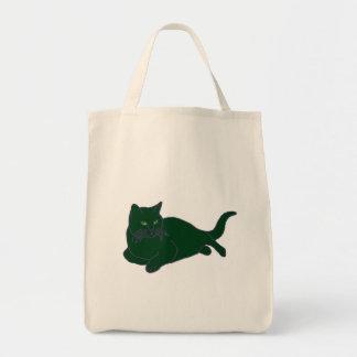 BH Kitty bag