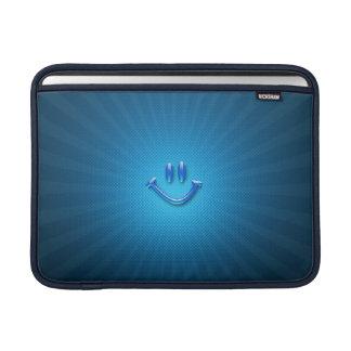 BHappy MacBook Air Sleeve