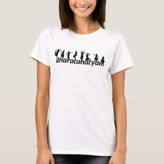 Bharatanatyam Dancers T-Shirt