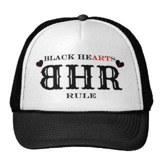 BHR Trucker Hat