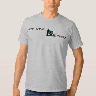 BHSMamaBearAlternateFit T-shirt