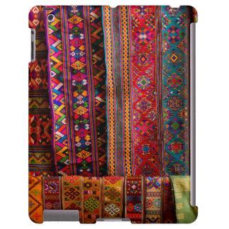 Bhutan fabrics for sale