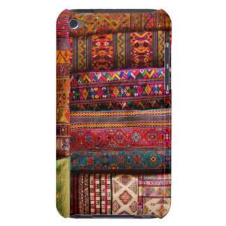 Bhutan fabrics for sale barely there iPod case