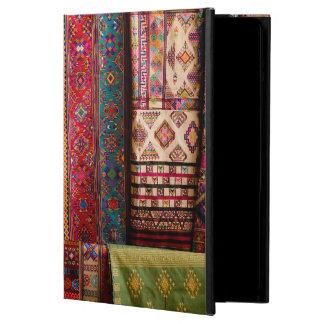 Bhutan fabrics for sale iPad air covers